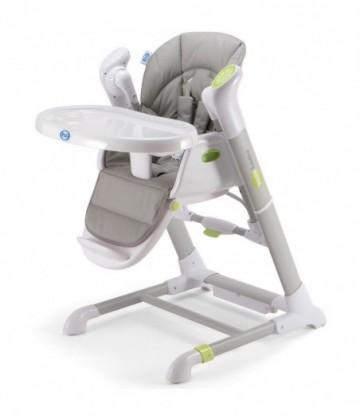 Dispositivo Cinture Auto In Gravidanza Besafe Pregnant