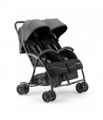 Baby Cushion Cuscino imbottito per seggioloni e passeggini Peg Perego