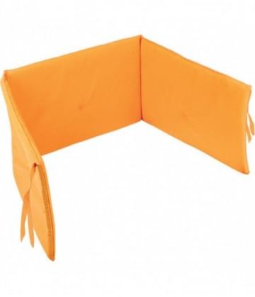 Supporto in Legno Naturale Pali per cesta porta enfant