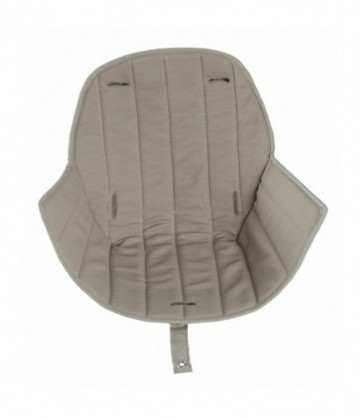 b1c30fc288 Borsa Cambio Babymoov Style Bag Black