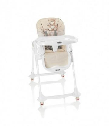 Baby Art Belly Kit Kit Per Il Calco Del Pancione Della Futura Mamma