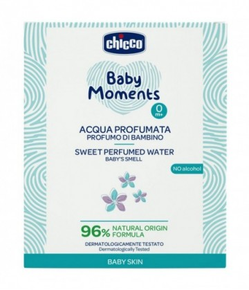 Set PappaCalda 2 in 1 Chicco Easy Meal 6M+